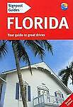 Sinclair-Mick-Signpost-Guide-Florida-Your-Guide-to-Great-Drives-Book
