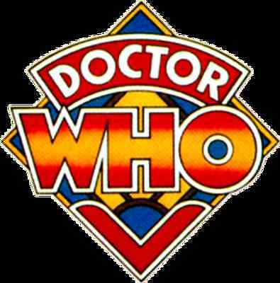 WHOSTHEDOCTOR