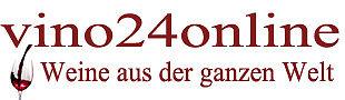 vino24online