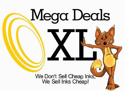 Mega Deals XL