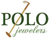 Polo Jewelers