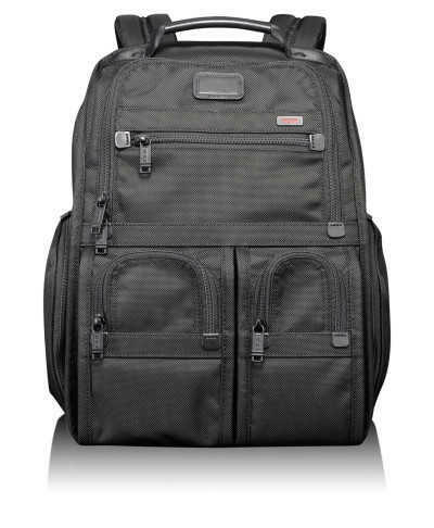 Top 9 Bags and Backpacks for Computers | eBay
