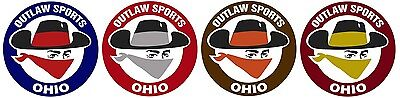 Outlaw Sports Ohio