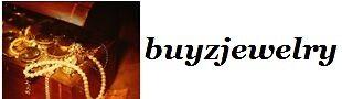 buyzjewelry