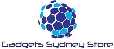 Gadgets Sydney Store