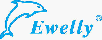 eliweli_store