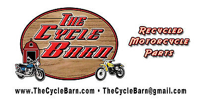 thecyclebarn1