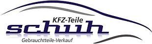 kfzteileschuh333