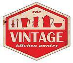 vintage_pantry