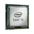 Processor: Intel Core i5 2500K - 3.3 GHz Quad-Core (BX80623I52500K) Processor Processor, 3.3 GHz, 1 MB Cache Memory, For Socket ...