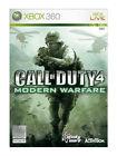 Call of Duty Microsoft Xbox 360 Video Games