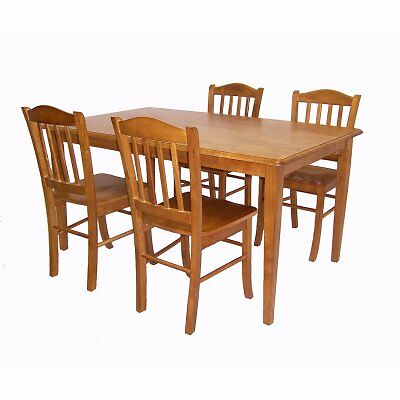 How to Reuse Old Dining Sets