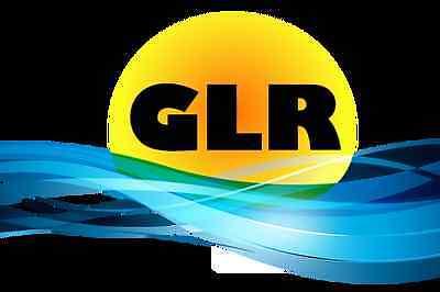 GLR Industries