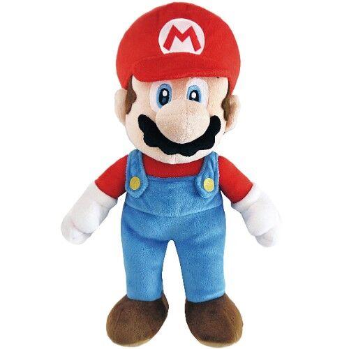 PC-Spaß für Minis: mit Super-Mario an Papas Bildschirm spielen