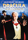 Dracula: Dead and Loving It (DVD, 2004)