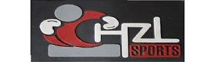 CHzL-Sports