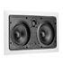 Home Theater Speakers and Subwoofers: Jobsite LST-RLS Main / Stereo Speakers Cable, Main / Stereo, 10 Watt RMS, 2-Way