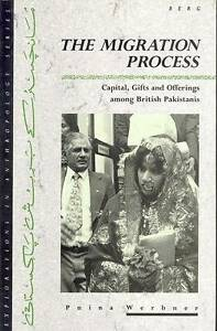 The-Migration-Process-Capital-Gifts-and-Offerings-Among-British-Pakistanis