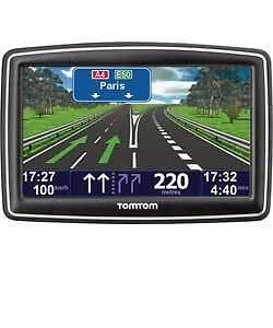 TomTom-XXL-Classic-UK-ROI-and-Europe-Sat-Nav