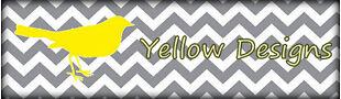 Yellow Designs