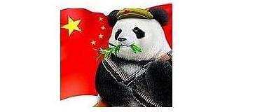 china-pla-supplies
