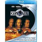 Con Air (Blu-ray Disc, 2008)
