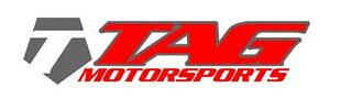 Evans Tire and TAG Motorsports