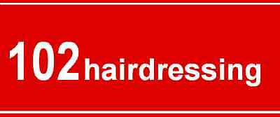 UK Hairdressing Supplies