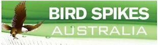 Bird Spikes Australia
