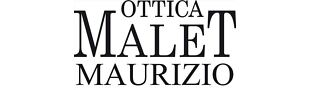 OTTICA MALET MAURIZIO