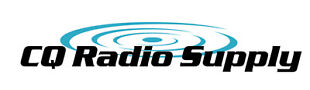 CQRadioSupply