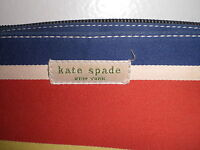 Fake vs Authentic Kate Spades