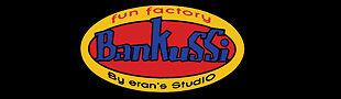 BANKUSSI LTD
