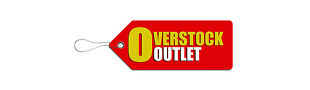 Overstock Outlet Online