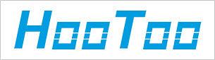 Hootoo Online