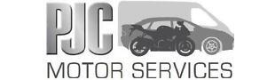 PJC Motor services
