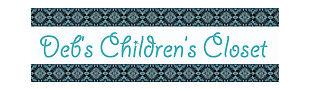 Deb's Childrens Closet