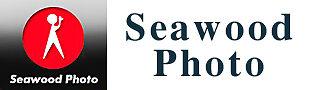 seawoodphoto