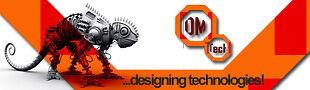 DM-TechDesign