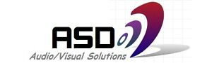 ASD Audio/Visual Solutions