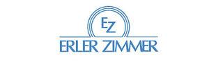 Erler-Zimmer Anatomie-Shop