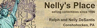 Nelly's Place