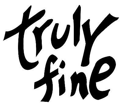 trulyfineonline
