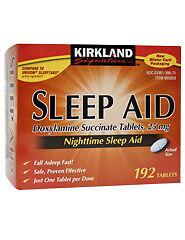 natual sleep aid for teens jpg 1080x810