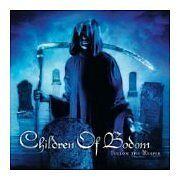 Children-of-Bodom-Follow-the-Reaper-2008-FAST-POST-CD