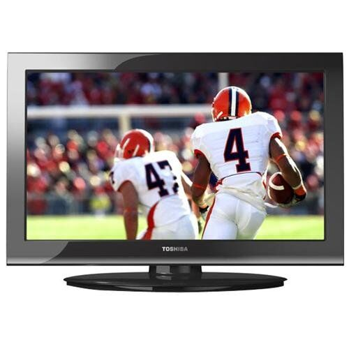 Types of Used Televisions