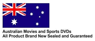 Australianmoviesandsports