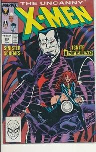 The-Uncanny-X-Men-239-Dec-1988-Marvel