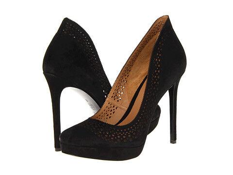Kaufratgeber High Heels: die beliebtesten Damenschuhe mit 10 cm-Absatz