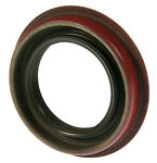 National  Oil  Seal  - 455191      -   11  Page (S )